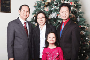 pastor-thanh