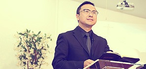 New Sermons
